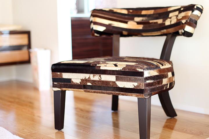リビングチェアー 椅子